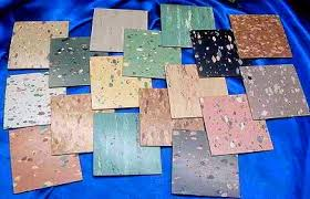 when the time comes to install a new floor in the room containing vinyl asbestos tile there are many options most companies when they find that vinyl
