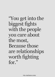 Love Fight Quotes Adorable Curiano Quotes Life Quotes Love Quotes Life Quotes Live Life