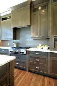 Taupe kitchen cabinets Greige Taupe Kitchen Cabinets Taupe Kitchen Cabinets Painted New Contemporary Veranda Interiors Taupe Kitchen Cabinets With White Taupe Kitchen Cabinets 3design Kitchen World Taupe Kitchen Cabinets Taupe Kitchen Cabinets Inspirational Fresh