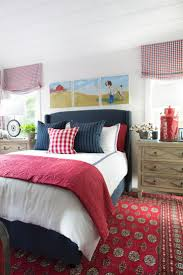 Red Bedroom Decor 17 Best Ideas About Red Master Bedroom On Pinterest Red Bedroom