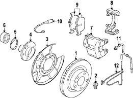 2014 bmw 320i parts getbmwparts com exceptional pricing 2014 bmw 320i parts getbmwparts com exceptional pricing unparalleled service genuine bmw parts