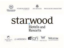 Image result for starwood