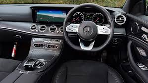 Visit cars.com and get the latest information, as well as detailed specs and features. Mercedes Benz E 300 De 2021 Review Test Drive Mercedes Benz Worldwide