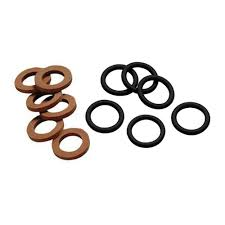 hose washer and o ring bo pack