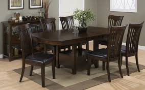 oldbrick furniture. dining room furniture at old brick oldbrick u