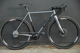 breadwinner cycles work hard ride home