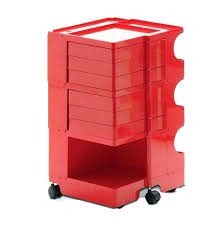 rolling office cart. Rolling Carts For Office Cart A Collapsible Depot