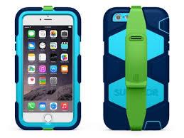 iphone 6 plus case. survivor custom case for iphone 6 plus/6s plus iphone