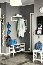 entryway storage bench ikea awesome best entryway ideas on coat rack rustic pertaining to entry bench