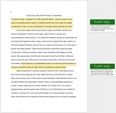 college thesis argumentative essay thesis argumentative essay college argumentative essay examples a fighting chance writing pagethesis argumentative essay