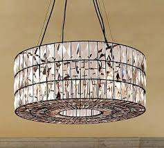 iron and crystal chandelier cast iron crystal chandelier iron and crystal chandelier wrought