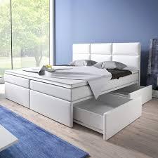 Schlafzimmer Komplett Hochglanz Neu Hofmeister Betten Einzigartig
