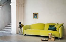 italian sofas simple living. Full Size Of Furniture:furniture Bedroom Cool Modern Italian Bedrooms Decor On Simple Living Roommodern Sofas
