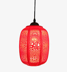 chinese ceramics chinese red lanterns chandelier chinese clipart kind chandelier png image