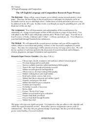 sample business dissertation college persuasive essay topic term paper on movies carpinteria rural friedrich work cited essay example