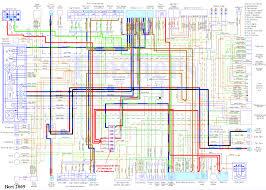 bmw k 50 wiring diagram bmw wiring diagrams instruction BMW Z4 Wiring-Diagram at Free Wiring Diagrams For Bmw