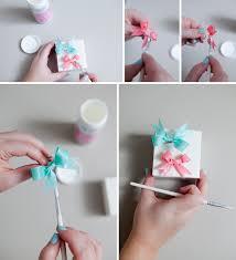 ST-DIY-stiff-ribbon-bow-ring-bridesmaid-gift_0013.  ST_12_months_of_Martha_Logo