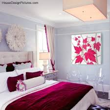 pretty colors for bedrooms photo - 1