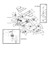 toro zero turn wiring diagram on toro images free download wiring Allis Chalmers C Wiring Diagram toro zero turn wiring diagram 6 mitsubishi zero engine diagram ford pto wiring diagram wiring diagram for allis chalmers c