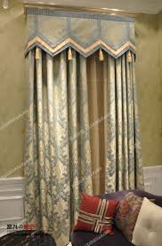Living Room Curtains Living Room Curtains With Valances Reservations Expresscom
