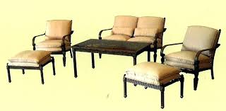 madison patio furniture large size of patio set porch chairs front porch furniture wooden deck furniture