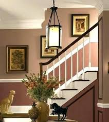Image Pictures Staircase Wall Paint Ideas Staircase Wall Painting Ideas Staircase Wall Ideas Great Ideas To Decorate Staircase Wall Paint Ideas Deafeventsinfo Staircase Wall Paint Ideas Staircase Wall Painting Ideas Paint