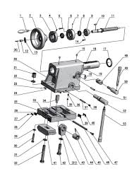 Optimum draaibank handleiding d560 x 1500 dpa d560 x 2000 dpa d560 x 3000 dpa v maschinen germany pdf