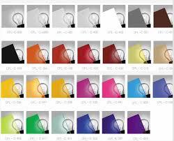 Extruded Acrylic Sheet Made Of Plastic Raw Materials Buy Extruded Acrylic Sheet Transparent Acrylic Sheet Clear Acrylic Sheet Product On Alibaba Com