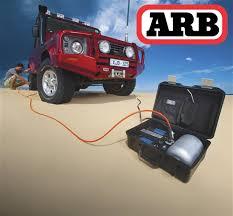 arb air compressor tank. list price: $875.00 arb air compressor tank