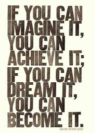 Pursuit Of Dreams Quotes Best of Top 24 Motivational Pictures For 24