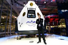 He is a brilliant creator of extraordinary vision and capability, but he is with tesla and spacex having weathered their fragile early growth years and now well on the way to. Elon Musk S Net Worth Spacex Founder S Value Has Already Increased 17bn This Year Mirror Online