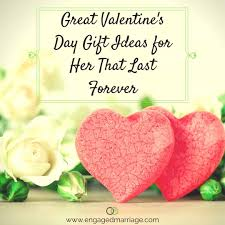 save bouquets are gorgeous but how long do they last these great valentine s day gift ideas for