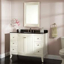 Bathroom Single Vanity Home Bathroom 36 Palmetto Creamy White Vanity 78 Bathroom