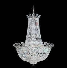 ceiling lights chandelier lift black iron chandelier country chandelier empire crystal chandelier mini chandelier lights