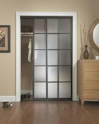 Bedrooms : Marvellous Cheap Mirrored Wardrobe Sliding Closet Doors ...