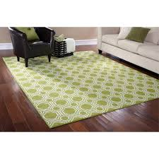 lime green kitchen rug floor mat brown rugs washable yellow and or apple lovely home decor