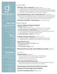 Resume By Gretchen Kelly Issuu