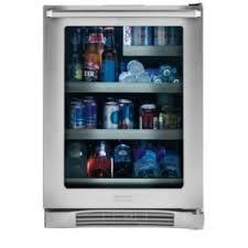 undercounter beverage cooler. #2 Electrolux EI24BC10QS: Premium Beverage Center Quality Undercounter Cooler