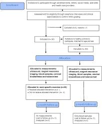 Large Bmi Chart Bmi Large Frame Chart Men Or Pathophysiology Behind