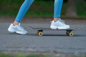 Best Skateboard Trucks For Street 2019 Top Picks Reviews