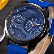 yihao 007 fashion watch men sport watch men s luxury analog quartz yihao 007 fashion watch men sport watch men s luxury analog quartz digital wrist watch