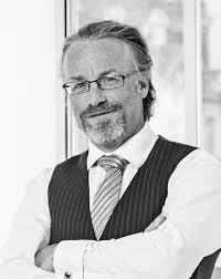 Goodfellow Co Thermal Pant Size Chart Hugh Goodfellow United Kingdom England Lawyer Profile