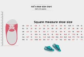 Reebok Shoe Size Chart For Kids Kids Foot Growth Chart Shoe Width Chart Cm Reebok Shoe