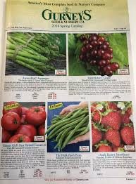 garden seed companies. Contemporary Companies Intended Garden Seed Companies