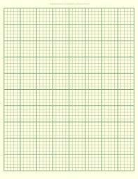 Word Graph Template Squared Paper Template Word Bigenmsco 54176728249 Graph