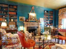 orange oriental rug c orange oriental rug in living room pink and orange persian rug