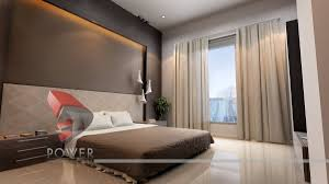 bedroom interiors. Plain Interiors Bedroom Interior Intended Interiors