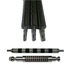 stahl style roller binderyhub com new baum folder roller