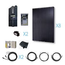similiar 2000 watt solar panel wiring diagram keywords addition dual battery setup on 2000 watt solar panel wiring diagram