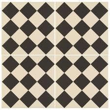 black and white diamond tile floor. Astounding Black And White Diamond Tile Floor Ideas Best Fancy Shaped L
